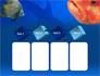 Fish In Aquarium slide 18