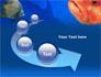 Fish In Aquarium slide 6