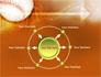 Baseball Ball slide 7