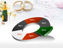 Wedding Rings And Champagne slide 19