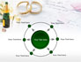 Wedding Rings And Champagne slide 7