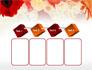 Red Flowers slide 18