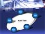 Telecommunication Center slide 14