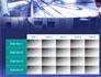 Telecommunication Center slide 15