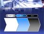 Telecommunication Center slide 16