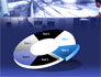 Telecommunication Center slide 19