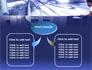 Telecommunication Center slide 4