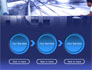 Telecommunication Center slide 5