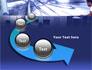 Telecommunication Center slide 6