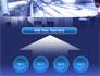 Telecommunication Center slide 8