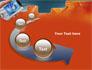 Portable Communicator slide 6