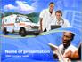 Emergency Aid slide 1