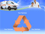 Emergency Aid slide 10
