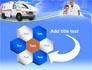 Emergency Aid slide 11
