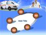 Emergency Aid slide 14