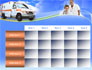 Emergency Aid slide 15