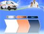 Emergency Aid slide 16