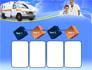 Emergency Aid slide 18