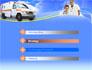 Emergency Aid slide 3