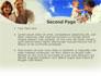 Pediatrics slide 2