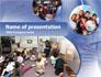 Primary Education slide 1
