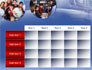 Primary Education slide 15