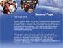 Primary Education slide 2