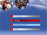 Primary Education slide 3