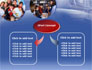 Primary Education slide 4