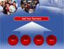 Primary Education slide 8