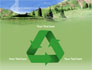 Alpine Meadows slide 10