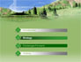 Alpine Meadows slide 3