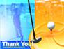 Golf Player Free slide 20
