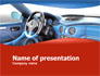 Car Design slide 1
