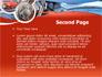 Car Design slide 2
