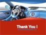 Car Design slide 20
