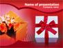 Present Box slide 1