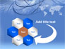 Telecommunications Links slide 11