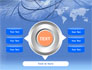 Telecommunications Links slide 12