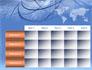 Telecommunications Links slide 15
