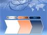 Telecommunications Links slide 16