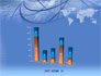 Telecommunications Links slide 17