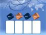 Telecommunications Links slide 18