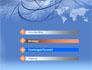Telecommunications Links slide 3
