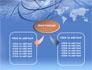 Telecommunications Links slide 4