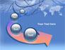 Telecommunications Links slide 6