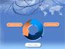 Telecommunications Links slide 9