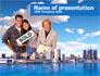 Big City Real Estate Agency Activity slide 1