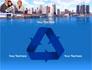 Big City Real Estate Agency Activity slide 10