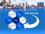 Big City Real Estate Agency Activity slide 11